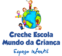 logo-transp-minima2